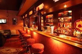 Diamond Bar Ambiente, erotische Bar Beerfelden Hetzbach